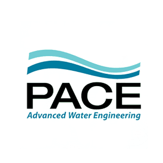 Pace Water